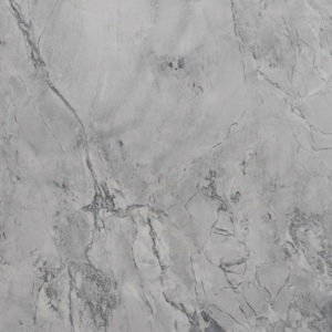 Super White Superwhite Dolomite Marble Natural Stone CDK Stone