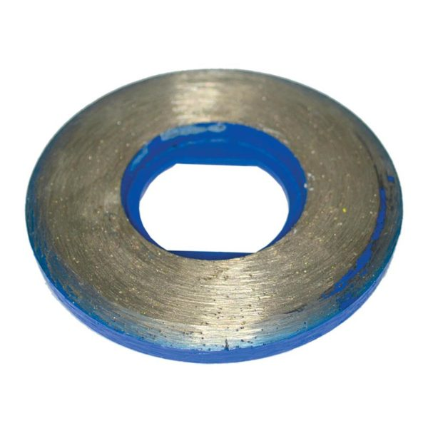 Diarex Tornado Bevelling Shaping Cup Magnetic Fitting 100mm CDK Stone