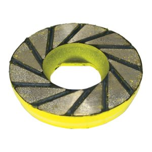Diarex Tornado Flexible Cup Magnetic Fitting 100mm CDK Stone