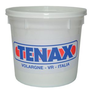 5 Extra Powder 1KG Tenax Tools Equipment CDK Stone