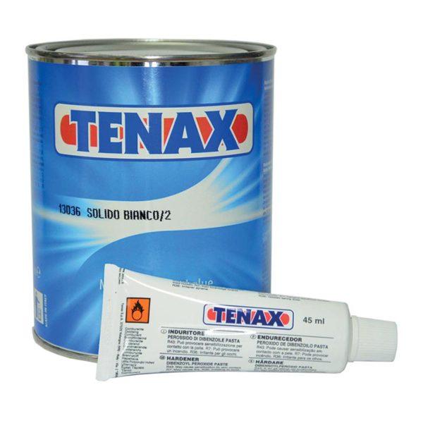 Solid Bianco 2 Tenax Tools Equipment CDK Stone