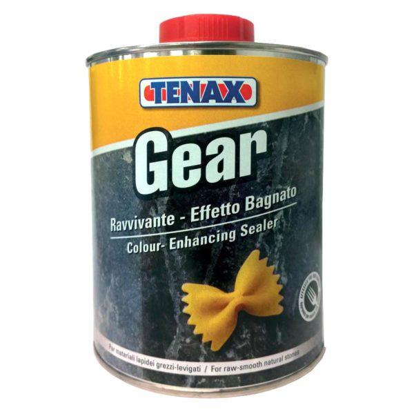 Gear Tenax Tools Equipment CDK Stone