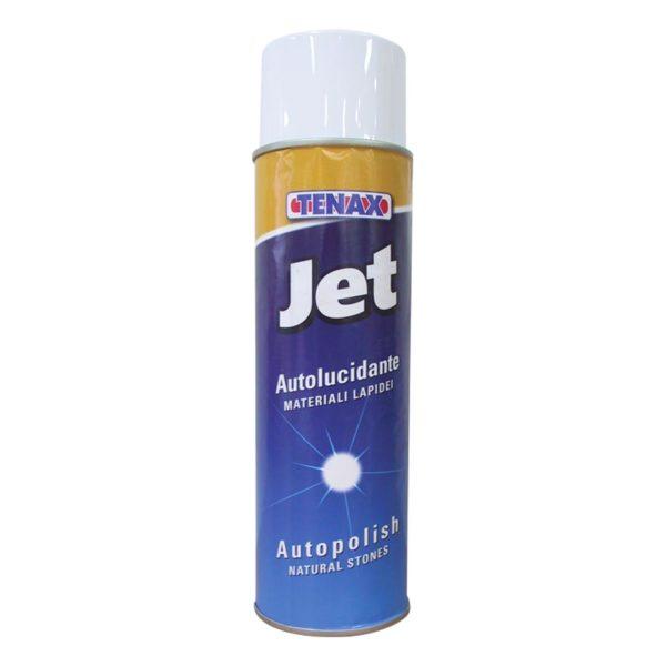 Jet Spary Tenax Tools Equipment CDK Stone