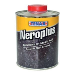 Neroplus Tenax Tools Equipment CDK Stone