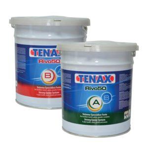 Rivo 50 Tenax Tools Equipment CDK Stone
