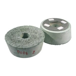 Sicarex Tornado Polishing Abrasive Tool Equipment CDK Stone