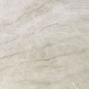 Taj Mahal Quartzite Natural Stone CDK Stone