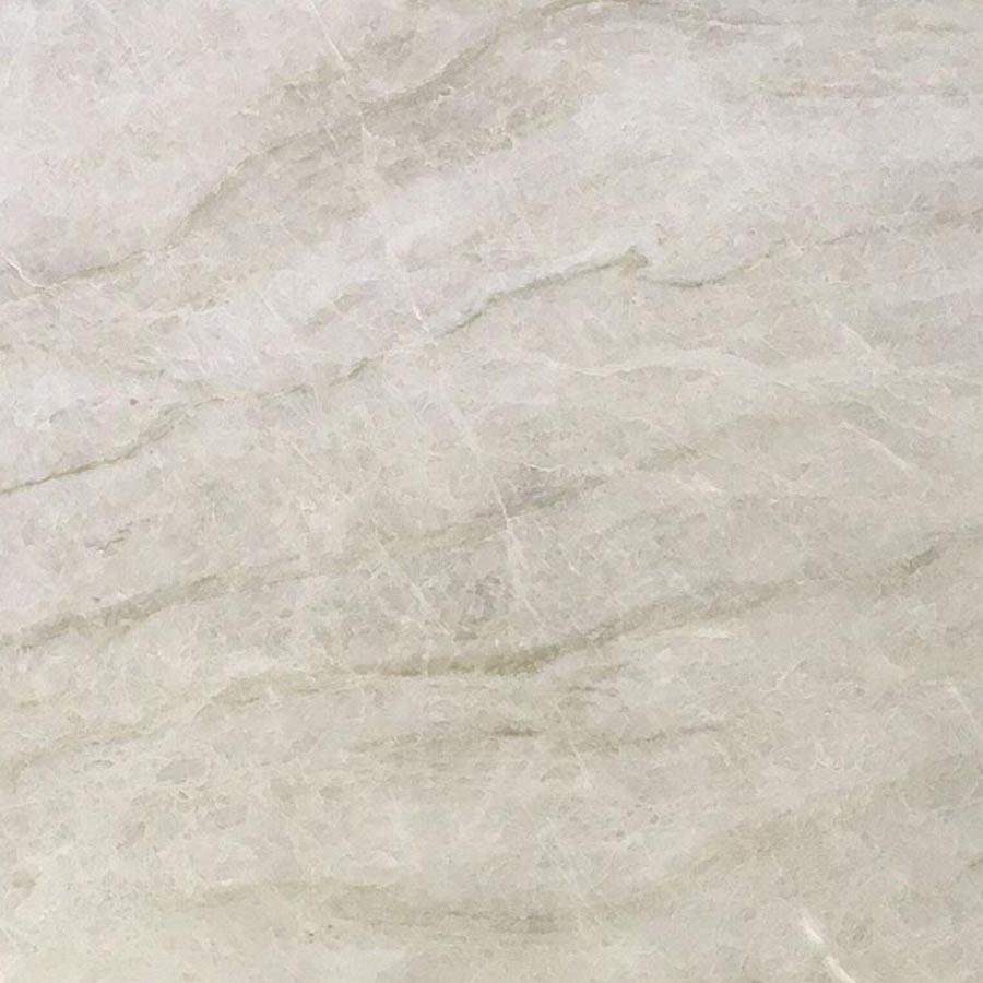 Taj Mahal Quartzite - CDK Stone