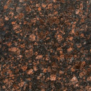 Tan Brown Natural Stone CDK Stone
