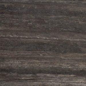 Titanium Travertine Natural Stone CDK Ston