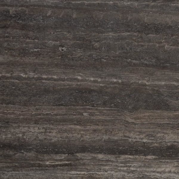 Titanium Travertine Natural Stone CDK Ston