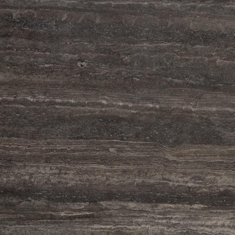 Black Travertine Stone : Titanium travertine cdk stone