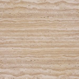 Travertine Classic Vein Cut Travertine Natural Stone CDK Stone
