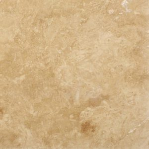 Light Travertine Natural Stone CDK Stone