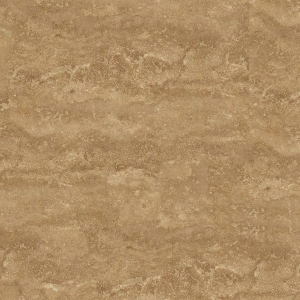 Noce Travertine Natural Stone CDK Stone