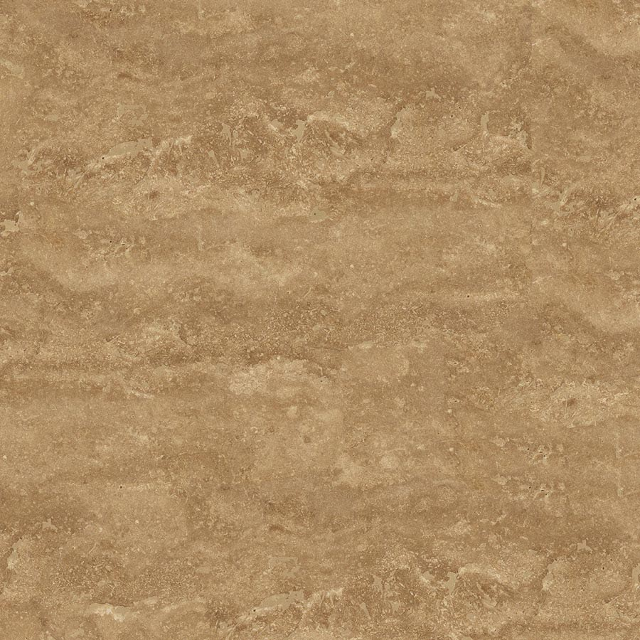Travertine Noce Cdk Stone