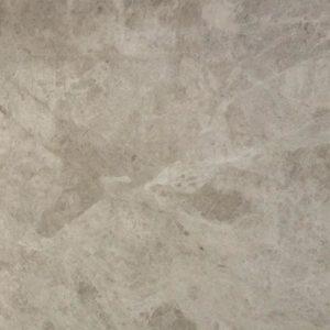 Turko Argento Limestone Natural Stone CDK Stone