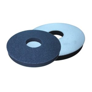 Foam Cushion Insert with QRS Both Sides Tool Equipment CDK Stone