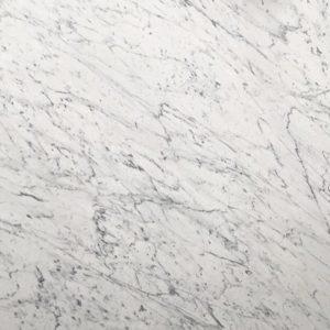 Venatino Gioia Marble Natural Stone CDK Stone