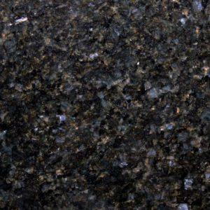 Verde Ubatuba Granite Natural Stone CDK Stone