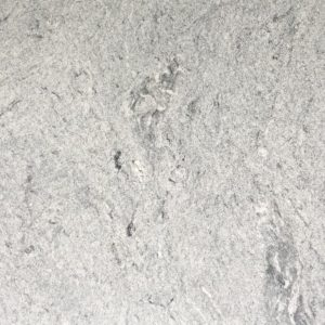 Viscount White Granite Natural Stone CDK Stone