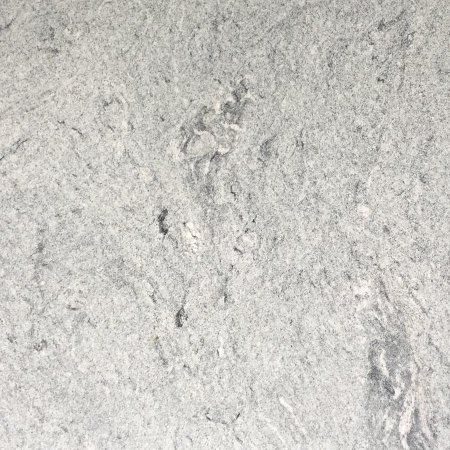 Natural Stone Granite : Viscount white cdk stone