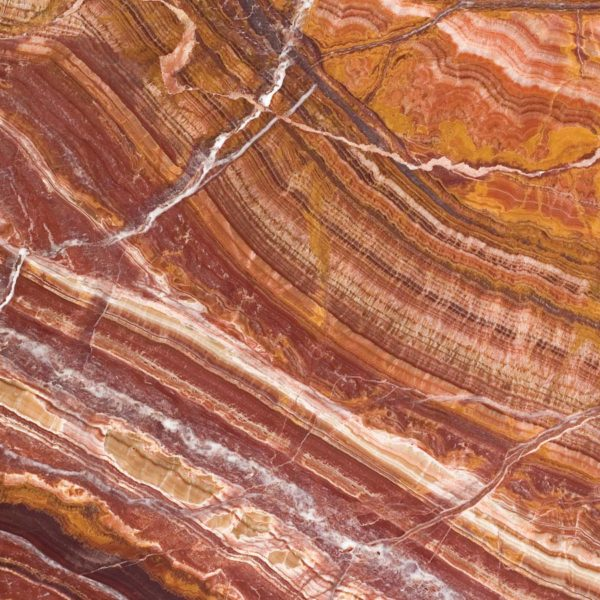 Volcano Onyx Natural Stone CDK Stone