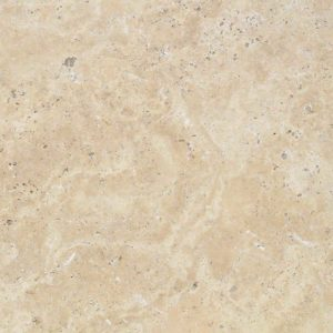 Walnut Honed Finish Travertine Natural Stone CDK Stone