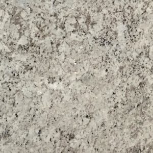 White Galaxy Granite Natural Stone CDK Stone