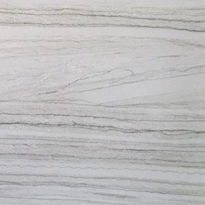 White Macubus Quartzite Natural Stone CDK Stone