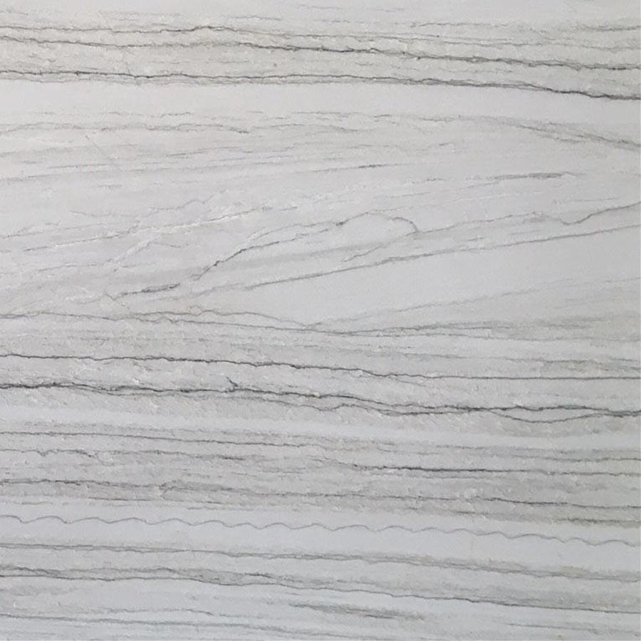 White Macubus Quartzite Cdk Stone
