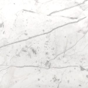 White Swan Marble Natural Stone CDK Stone