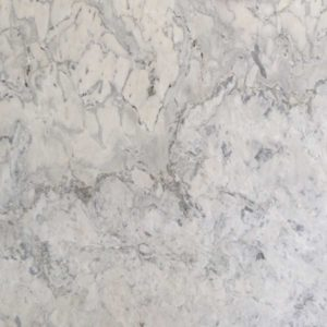 Winter Forest Marble Natural Stone CDK Stone