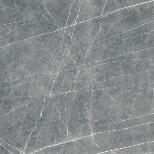 Zaha Stone Neolith Sintered Stone CDK Stone