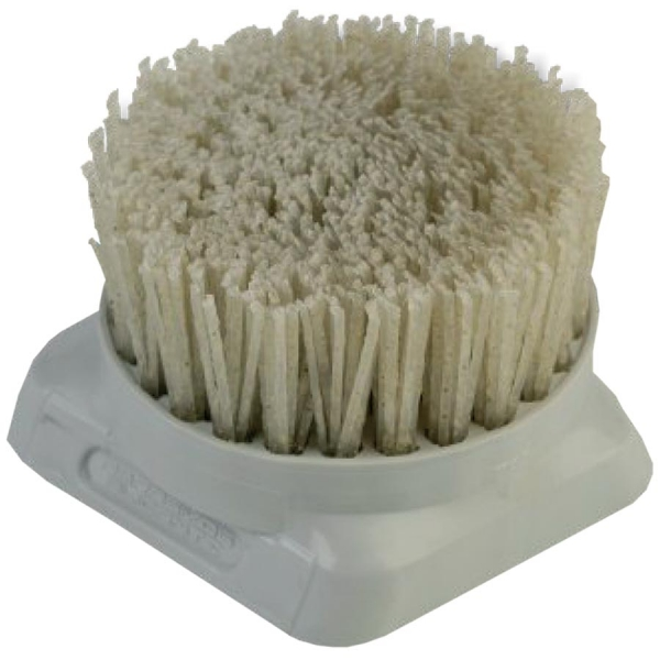 Abrasivos Alicante Diamond Aging Brush Frankfurt CDK Stone