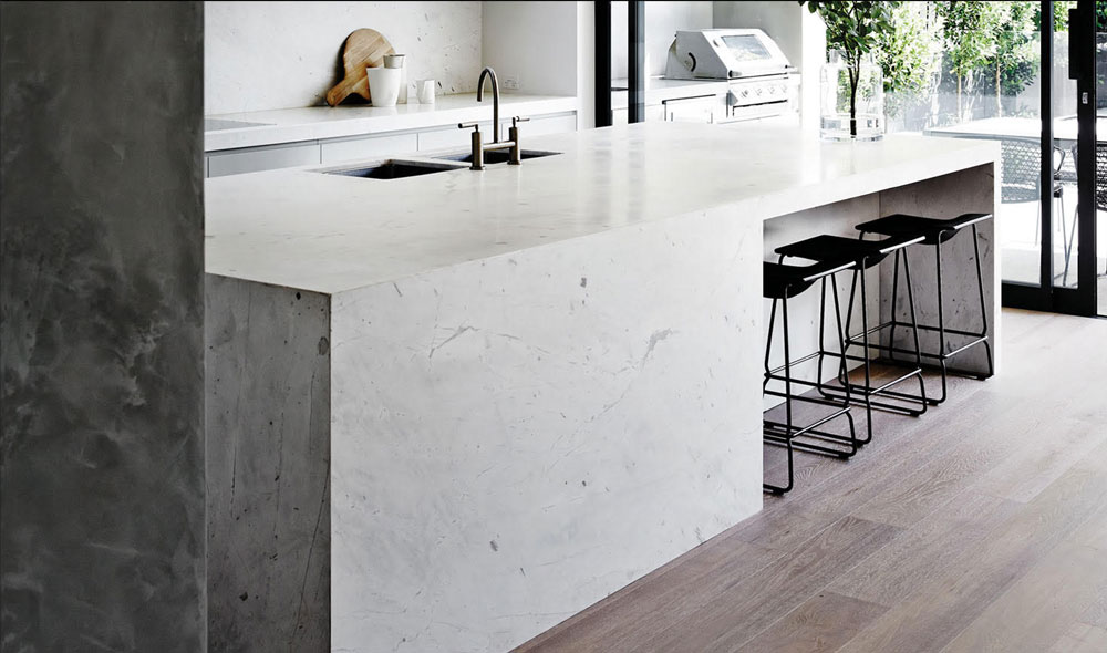 Cdk Stone Natural Stone Neolith Stone Care And Stone