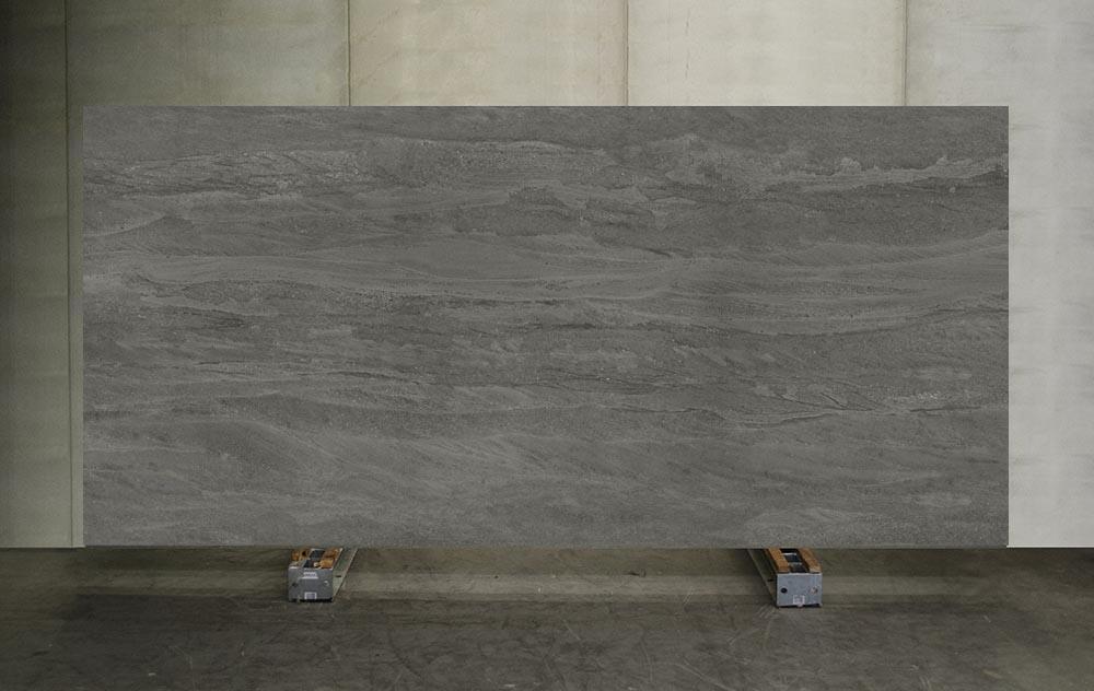 Aspen Grey Cdk Stone
