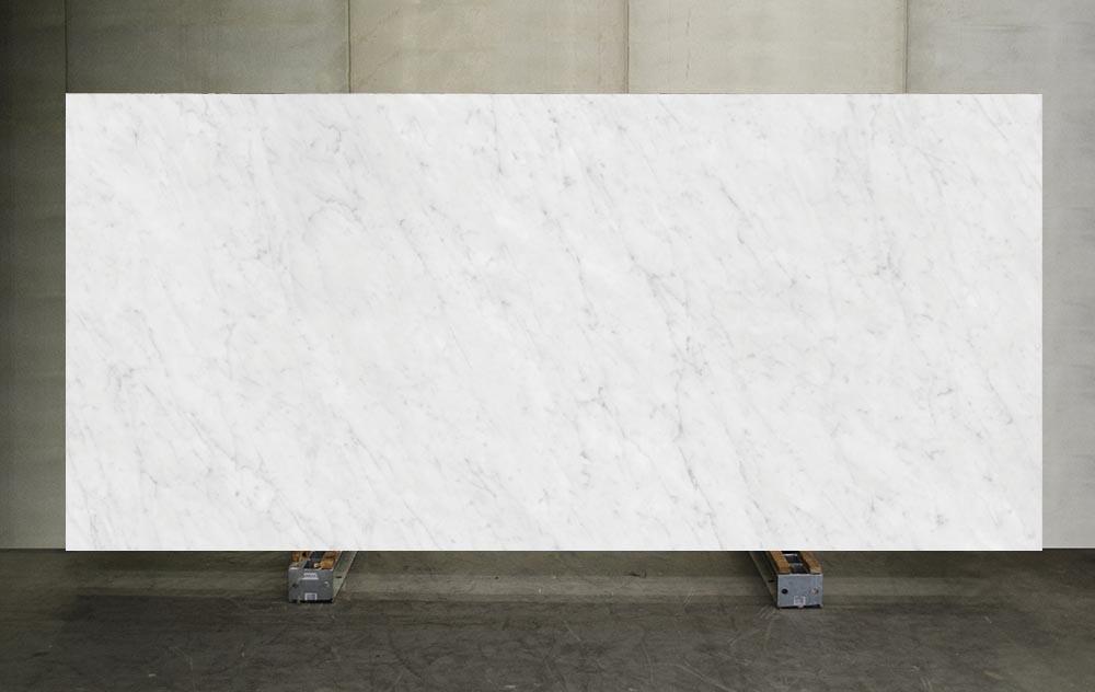 Blanco Carrara Bc02 Cdk Stone