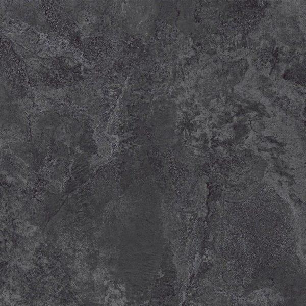 Krater Neolith Sintered Stone CDK Stone