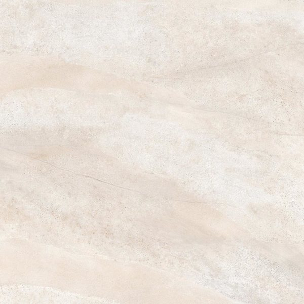 Mirage Neolith Sintered Stone CDK Stone