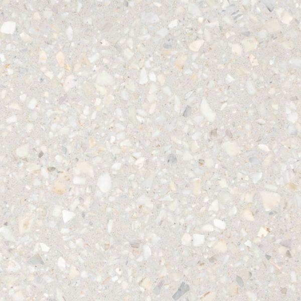 Retrostone Neolith Sintered Stone CDK Stone