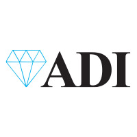 ADI Logo Tool Equipment Supplier CDK Stone
