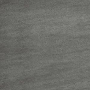 Basalt Grey Neolith Sintered Stone CDK Stone