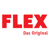 Flex Logo Tool Equipment Supplier CDK Stone