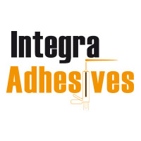 Integra Adhesives Logo Tool Equipment Supplier CDK Stone