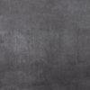 Iron Grey Neolith Sintered Stone CDK Stone