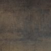 Iron Moss Neolith Sintered Stone CDK Stone