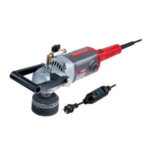 FLEX LW 1202 S Wet Polisher Tool Equipment Power Tools CDK Stone