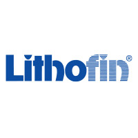 Lithofin Logo Tool Equipment Supplier CDK Stone