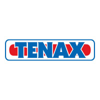 Tenax Logo Tool Equipment Supplier CDK Stone